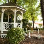 Wedding Gray Gables Estate 10 8.12