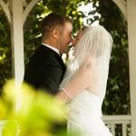 Wedding Gray Gables Estate 11 8.12