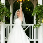 Wedding Gray Gables Estate 12 8.12