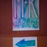 Studio98-wedding-portlandcitygrill-2