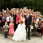 studio98-wedding-ldstemple-1
