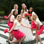 studio98-wedding-ldstemple-2
