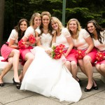 studio98-wedding-ldstemple-4