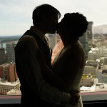 Studio98-wedding-portlandcitygrill-9