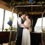 Studio98-wedding-portlandcitygrill-10