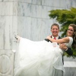 studio98-wedding-ldstemple-6
