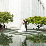 studio98-wedding-ldstemple-8
