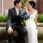 Studio98-wedding-portlandcitygrill-11