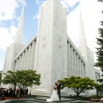 studio98-wedding-ldstemple-9