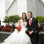 studio98-wedding-ldstemple-10