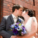 Studio98-wedding-portlandcitygrill-12
