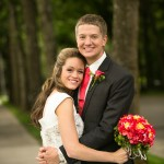 studio98-wedding-ldstemple-12