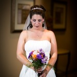 studio98-wedding-monarchhotel-8
