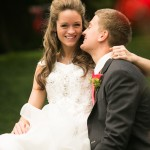 studio98-wedding-ldstemple-14