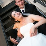 studio98-wedding-monarchhotel-10