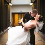 studio98-wedding-monarchhotel-11